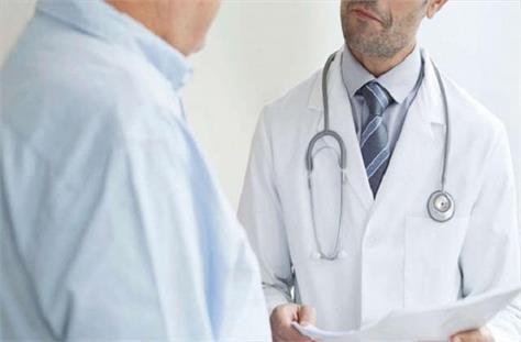 hospital s negligence zinda was declared dead