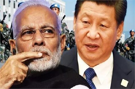 china refuses to leave hot springs and gogra  reports