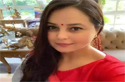 lalu s daughter will keep roza for father s release and good health
