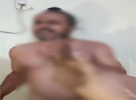 bathinda rape case constable