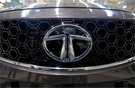 tata motors to raise passenger vehicle prices from may 8