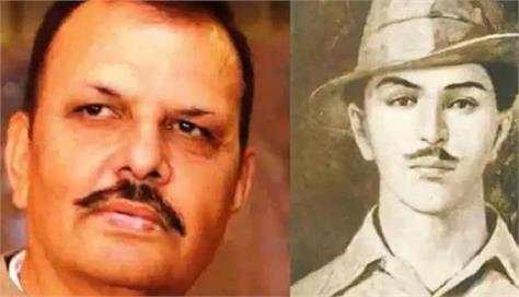 big news bhagat singh s nephew dies in fortis hospita