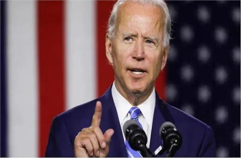 biden urges g 7 leaders to compete with china