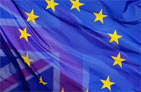 eu uk extend sanctions on myanmar