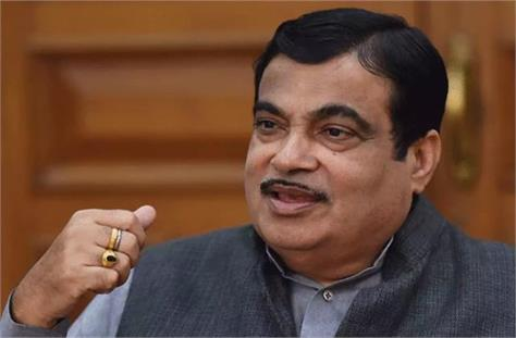 decision on flex fuel engines will be taken in eight to 10 days gadkari