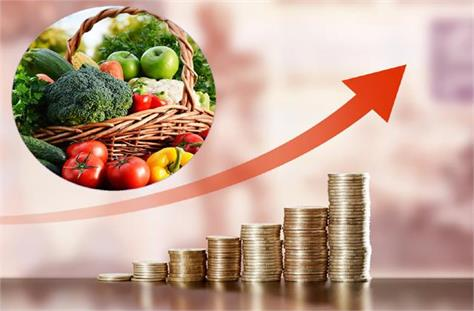 inflation based on wpi hits record high in may due to costlier fuel