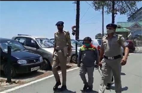 gudiya got justice after 4 years vikramaditya raised questions on cbi
