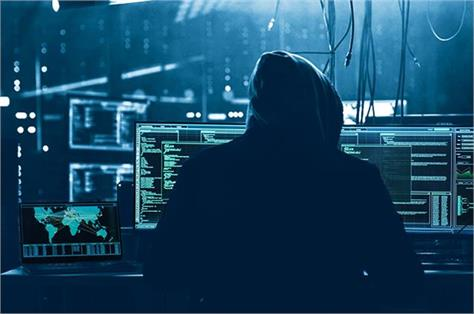 china s suspected cyber espionage targeted key us installations