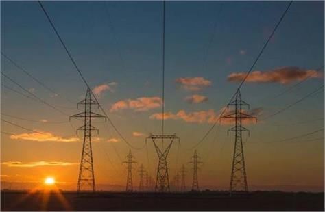 india power has a profit of rs 27 crore in fy 2021