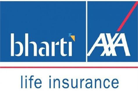 bharti axa general insurance earns premium income of rs 3 183 crore