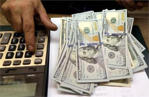 64 billion in fdi in india in 2020 united nations
