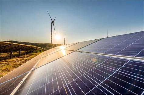 premier energies begins trial production of solar batteries at new plant