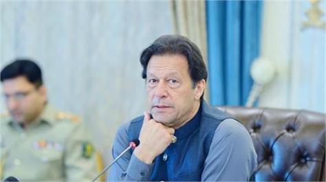 imran khan again blames women s clothing for rapes in pakistan