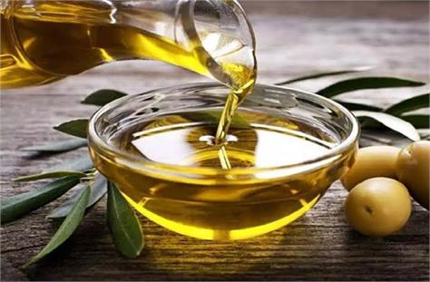 expect edible oil retail prices to come down in 10 15 days