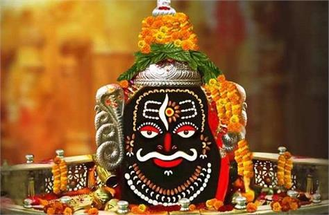 after 80 days from june 28 the doors of mahakaleshwar will open