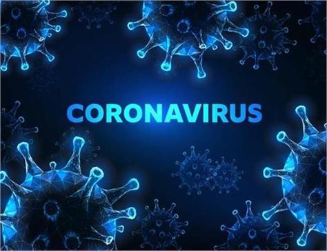 shimla corona 193 infected