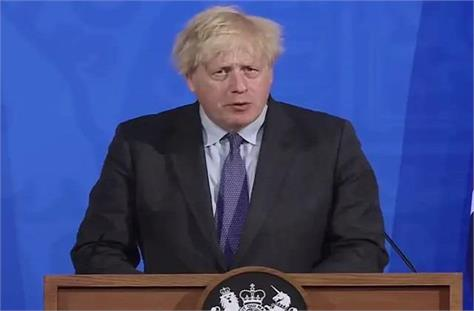uk pm extends lockdown end period by four more weeks