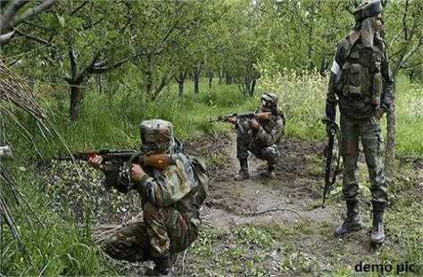 hardcore naxalite of cpi maoist arrested from aurangabad