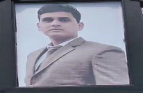 himachal s son martyred in jammu and kashmir