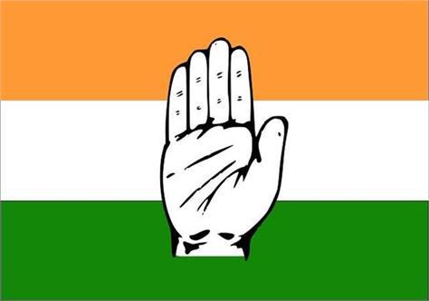 after sidhu razia now pargat singh yoginder dhingra also resigned