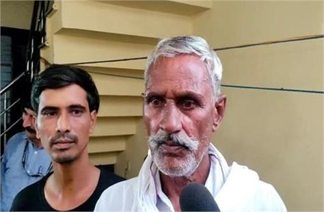 know what rani rampal s father said on the defeat in semifinal