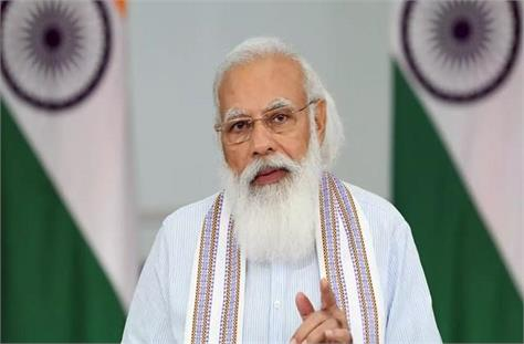 modi to address security council on maritime security international cooperation