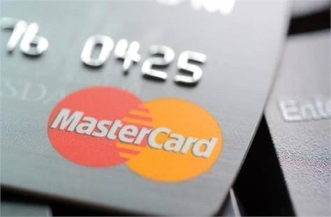 mastercard ban rbl bank starts issuing credit cards with visa