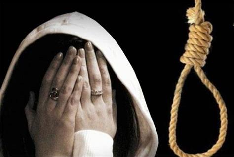 kanpur rape victim minor girl commits suicide accused arrested